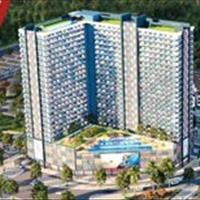 Cam kết lợi nhuận 12%/năm với căn hộ tại Apec Huế