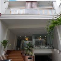 Căn hộ cao cấp sang trọng, tiện nghi tại quận Phú Nhuận