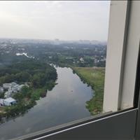 4S Riverside căn Penthouse 3PN duy nhất 144m2 view toàn thành phố, 5.1 tỷ bao hết, thương lượng