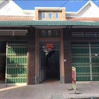 Sang nhanh 20 phòng trọ, 2 kiot, 220m2, đường Nguyễn Ảnh Thủ, Bà Điểm, huyện Hóc Môn