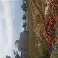 2 lô đất xây phòng trọ 130m2 sổ hồng riêng 2 nền gần An Hạ