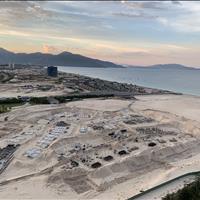 Bán đất Golden Bay giá tốt nhất thị trường chỉ 16 triệu/m2 cần tiền bán gấp