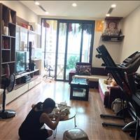 Bán căn hộ The Legend Nguyễn Tuân giá thấp nhất thị trường