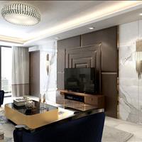 Bán 33 căn hộ chung cư cao cấp từ 4 tỷ, với 2 - 4 phòng ngủ tại Sunshine Center