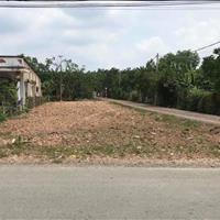 Bán đất khu công nghiệp Tân Phú Trung mặt tiền Bàu Tre, 5 triệu/m2, sổ riêng, Tân Phú Trung, Củ Chi