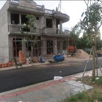 Bán nhà mặt phố, Shophouse Phú Mỹ - Bà Rịa Vũng Tàu giá 420 triệu