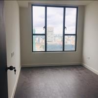 Bán căn hộ cao cấp The Tresor 3 phòng ngủ, 105m2, hoàn thiện cơ bản 7.5 tỷ