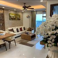 Cho thuê căn hộ quận Ba Đình - Hà Nội, giá 45 triệu/tháng