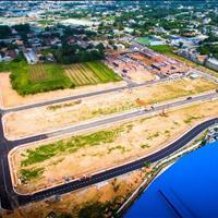 Tân Phước Khánh Village - Vị trí vàng kết nối khu vực