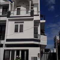 Bán nhà mới sổ riêng rất đẹp, hai lầu 275m2, vị trí tuyệt đẹp