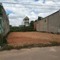 Bán đất quận Bình Chánh - Hồ Chí Minh, giá 2.5 tỷ