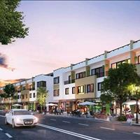 Sở hữu ngay khu đô thị Nam Hội An City, chiết khấu 6% giá gốc chủ đầu tư