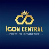 Sở hữu ngay đất nền KDC Icon Central Dĩ An, sổ hồng riêng, giá chỉ từ 2,28 tỷ/ nền