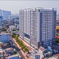 Bán căn hộ Quận 4 - Hồ Chí Minh, giá chỉ 3.5 tỷ