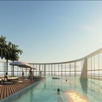 Sunshine Diamond River -- Biểu tượng thịnh vượng mới giữa lòng Sài Gòn, chỉ từ 55 triệu/m2