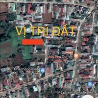 Chính chủ cần bán gấp đất hẻm đường Vạn Xuân, phường Tân Thành, Buôn Ma Thuột