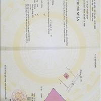 Bán đất 2 mặt tiền Lý Nhơn và xương cá ra Dương Văn Hạnh chỉ 700 nghìn/m2
