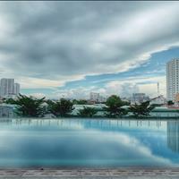 Cho thuê căn hộ M-One Quận 7, 55m2 full nội thất cao cấp giá rẻ nhất thị trường - 11 triệu/tháng