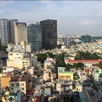 Bán căn hộ Quận 4 - Thành phố Hồ Chí Minh giá 4.25 tỷ