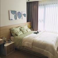 Chính chủ kẹt vốn cần bán căn hộ cao cấp Kingdom101 Quận 10, tầng đẹp 19, Quý 1/2020 nhận nhà