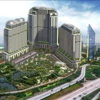 Cần tiền bán gấp căn 92m2 dự án IA20 Ciputra, chênh 140 triệu bao chi phí, tầng view đẹp