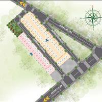 Bán đất huyện Củ Chi - Thành phố Hồ Chí Minh giá 699 triệu