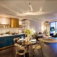 Bán căn hộ Quận 1 - Thành phố Hồ Chí Minh giá thỏa thuận