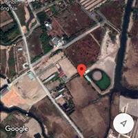 Đất công Nhơn Trạch, cách khu dân cư đường Võ Thị Sáu 100m
