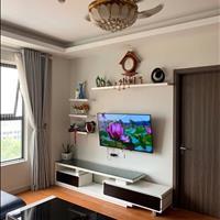Bán căn hộ quận Nam Từ Liêm - Hà Nội giá 2.4 tỷ