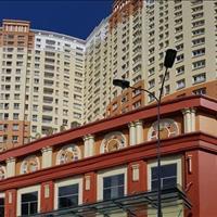 Chính chủ cần bán gấp căn hộ 2 phòng ngủ 1.55 tỷ chung cư Tô Ký, nhà mới sạch sẽ