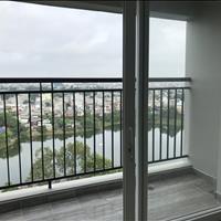 Cần tiền nên bán lại căn góc 2 view chung cư Hiệp Thành Buildings quận 12, 1.92 tỷ có thương lượng