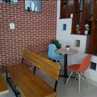 Sang nhượng quán cafe 40m2 mặt tiền 4m phố Lương Văn Can, Hà Đông, Hà Nội