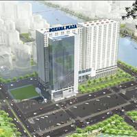 Bán căn hộ Roxana Plaza Bình Dương - 5 suất nội bộ giá 1,2 tỷ căn 2 phòng ngủ