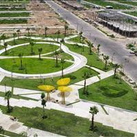 Chính thức mở bán khu đô thị Saphia Garden Thủ Đức chỉ 690 triệu/nền, sổ hồng riêng, xây dựng tự do