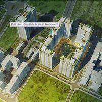 Ngày cuối cùng nhận hồ sơ mua nhà ở xã hội EcoHome 3 – giá chỉ 16 triệu/m2 – Liên hệ