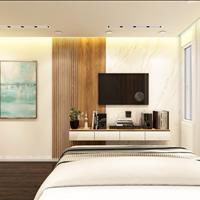 Bán căn hộ 2 phòng ngủ chung cư 6th Element tòa M1