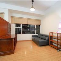 Cần bán gấp căn hộ Flora Anh đào, diện tích 55m2 gồm 1 phòng ngủ