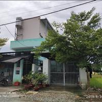Thanh lý 18 lô đất Đất Nam Luxury Tỉnh lộ 10 xã Phạm Văn Hai gần Aeon Bình Tân 900 triệu/nền SHR