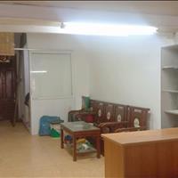 Cho thuê căn hộ khép kín tầng 3 khu tập thể Văn phòng Quốc Hội cách Hồ Gươm 2km