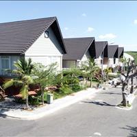 Eco Bangkok Villas Bình Châu, khu biệt thự nghỉ dưỡng đáng sống và đầu tư bậc nhất