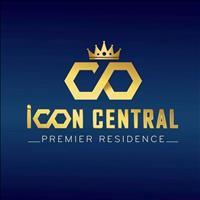 Chính thức nhận booking siêu phẩm Bình Dương Icon Central, lợi nhuận 12%/năm