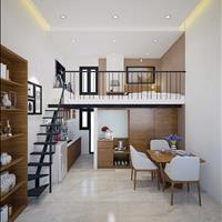 Căn hộ Duplex 36m2 ngay trung tâm Quận 7, Nguyễn Thị Thập