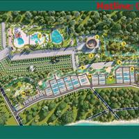Bán biệt thự Bangkok Villas Bình Châu Bình Châu 19 triệu/m2 liên hệ Công Minh ban quản lý dự án