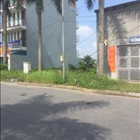 Bán lô 102m2 tại khu B dự án V - Green City Phố Nối Hưng Yên