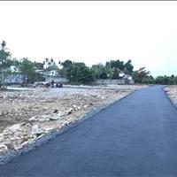 Cần tiền xây nhà kịp ăn Tết nên bán lô đất khu du lịch Bửu Long, 400 triệu