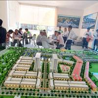 Bán đất nền dự án Bà Rịa - Vũng Tàu, Phú Mỹ Gold Villas