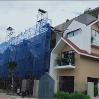 Nhà phố Barya chuẩn 5 sao đầu tiên tại thành phố Bà Rịa, ngân hàng cho vay tối đa 85%