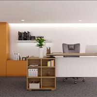 Căn hộ văn phòng - Tân Phú -  1,1 tỷ/căn (100%) - cho thuê 8,2 triệu/tháng