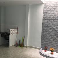Nhà 1 sẹc sát mặt tiền đường Sơn Kỳ, 4x7m, 1 lầu