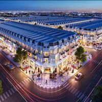 ̀̀Chủ đầu tư Phú Hồng Thịnh công bố đợt 1 dự án Icon Central 4 mặt tiền đường, ngân hàng hỗ trợ 70%